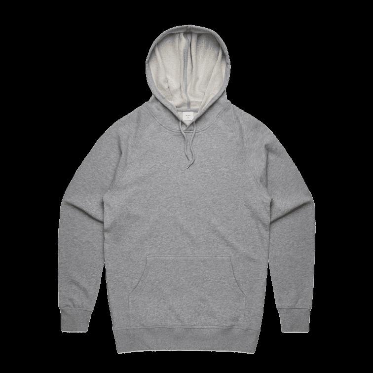 AS Colour Premium Hoods