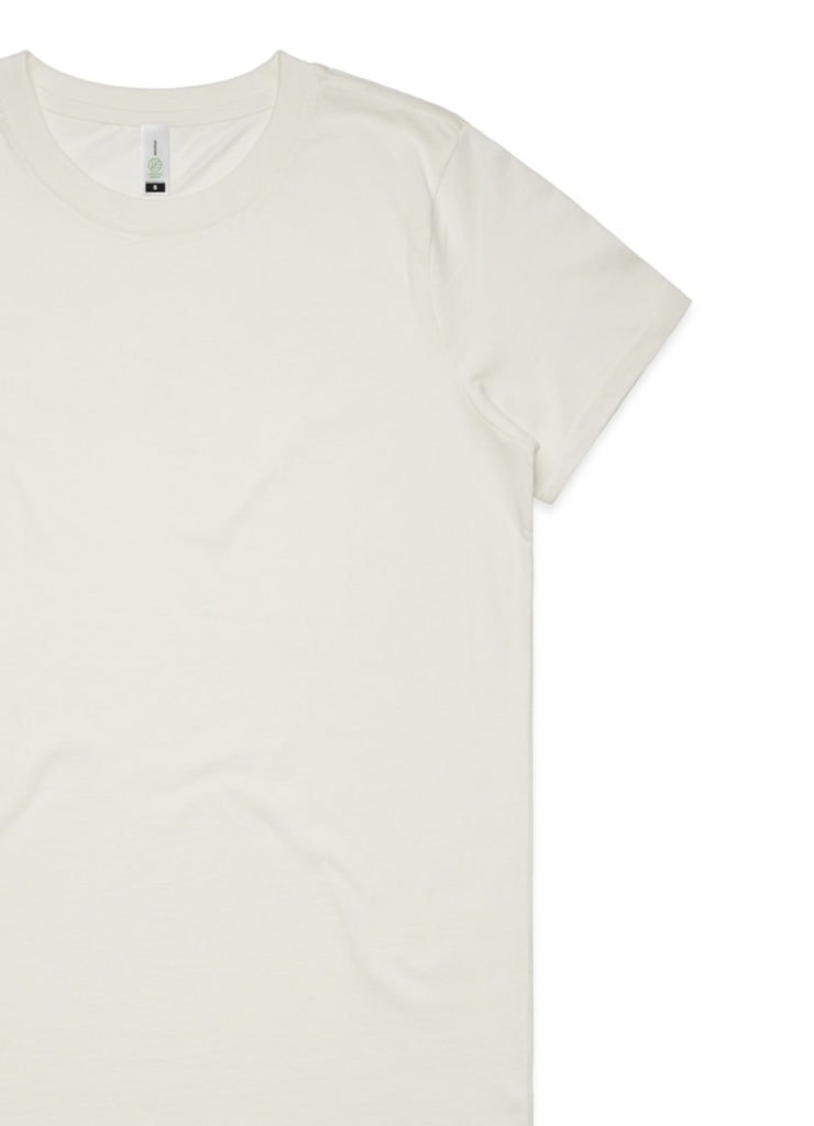 How to Start a T-Shirt Brand