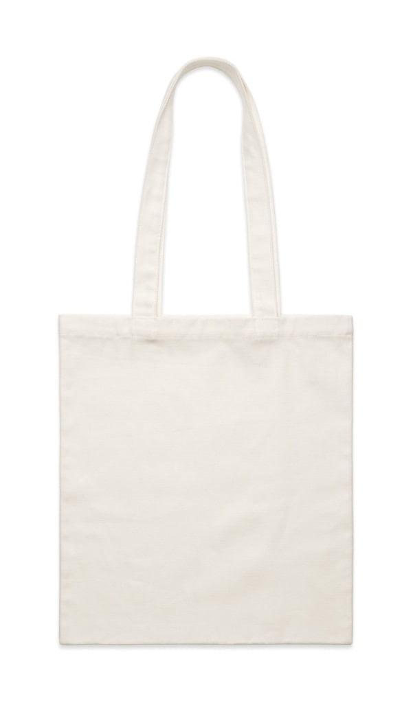 Parcel Tote Bag Printing