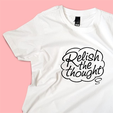 Screen Printed T Shirts Auckland