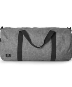 AS Bags and Accessories