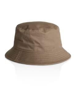 AS Colour Headwear