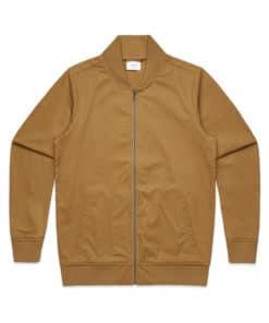 AS Colour Jackets