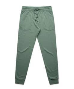 As Colour Pants