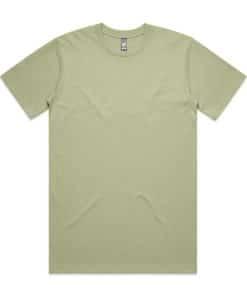 AS Colour T-Shirts