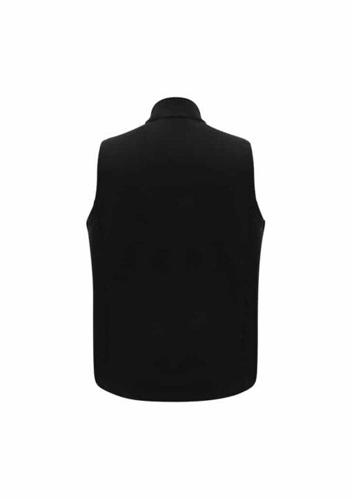 J830M Black Back