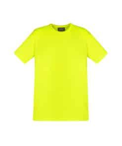 Syzmik & Streetworx T-Shirts