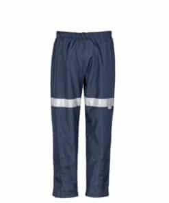 Syzmik & Streetworx Pants