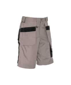 Syzmik & Streetworx Shorts